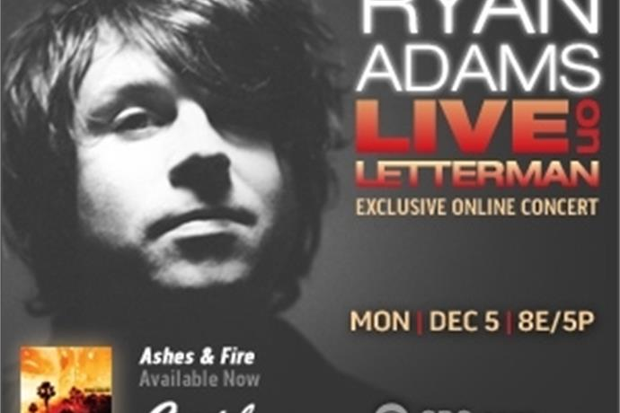 Live on Letterman_ Ryan Adams_1674166282818242716