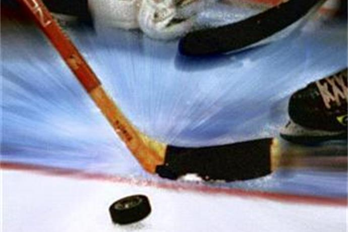 Guns N' Hoses Charity Hockey Game_-8794174746224669604
