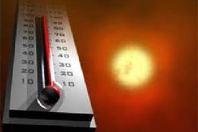 Precautions to deal with our hot weather_-8837041330191709453