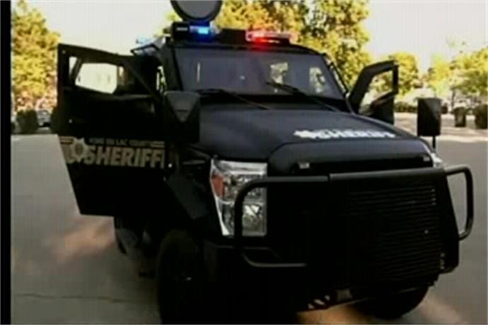 Fond du Lac Police arrest 8 in drug sweep_3116957376869319204