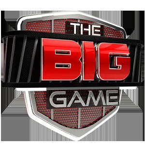 big-Game-300-no-bg_1449590832118.png