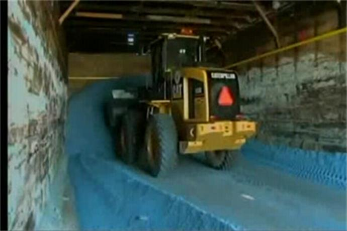 Snow means more salt on local roadways_7538980455580780920