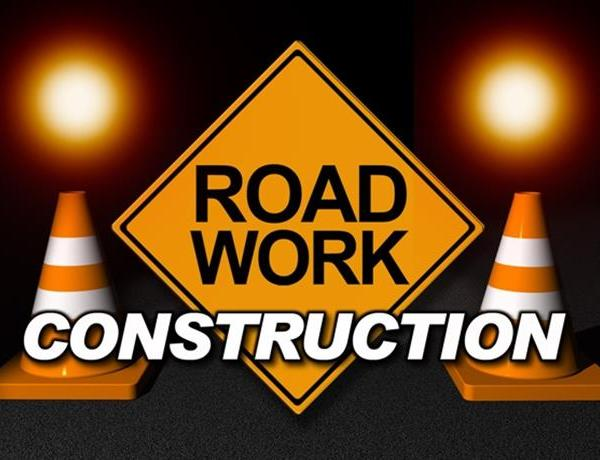 Oneida St. in Appleton shut down for road construction_-7513711886119255702