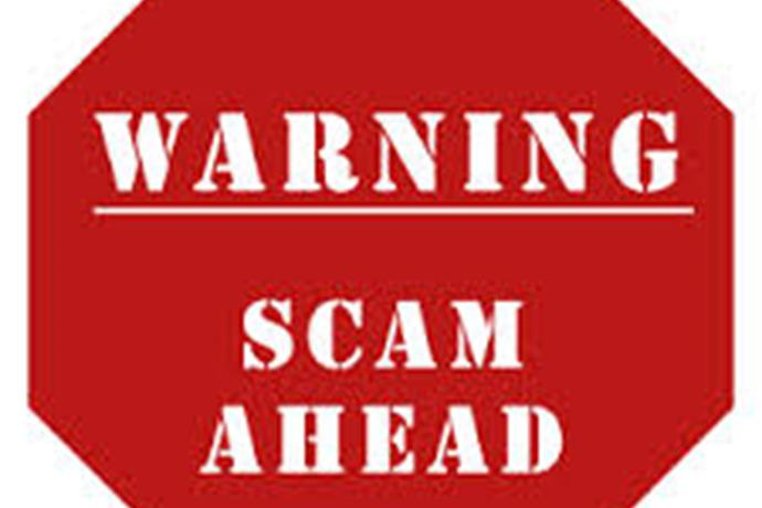 Online Baby Sitting Scam Warning_-176129609556015054