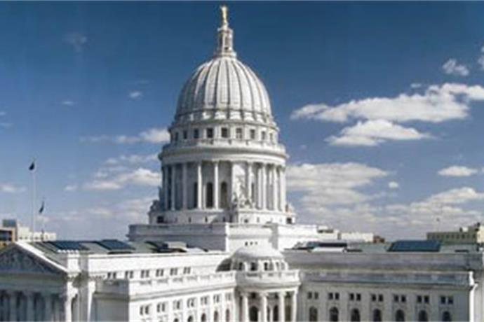 Local Democrats voice their concern over State Budget_-5065959885768539021