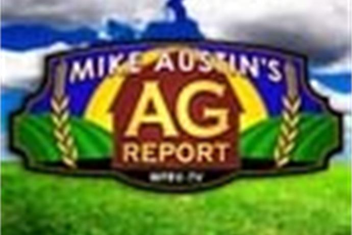 Ag Report for June 3, 2013_6005943823600272216