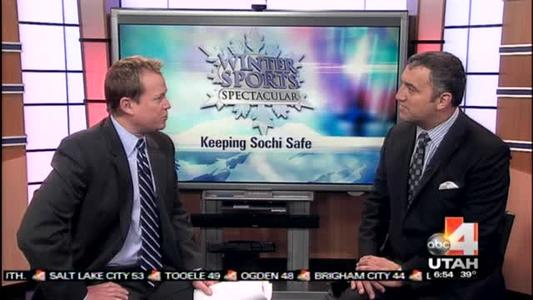 Tom Panuzio talks about keeping Sochi safe_-3757173321198518004