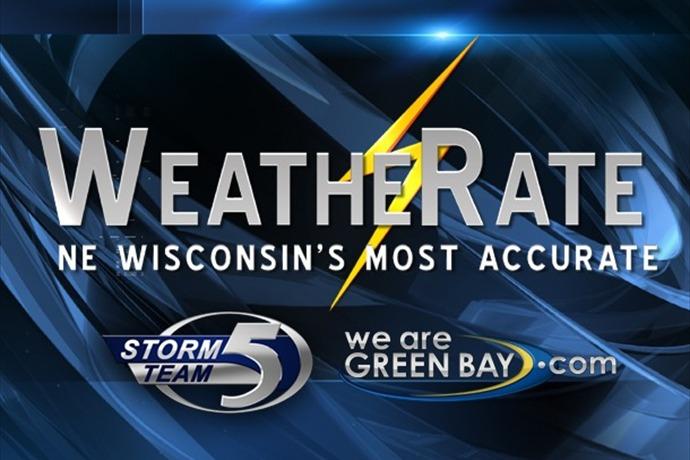 Storm Team 5 Weather Update_-6150352128583581511