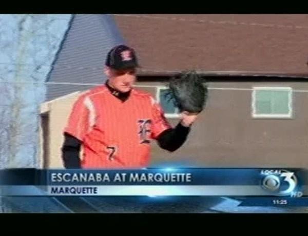 Escanaba at Marquette_8101494469618255991