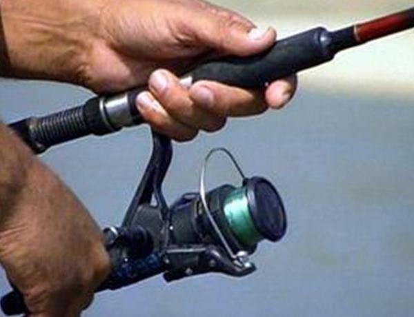 Fox Valley Bass Club hosts 'Fishing is for Kids' program_-5308876138163256372