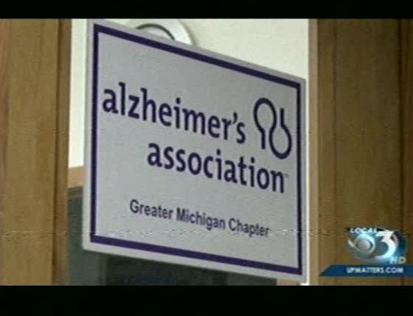 Alzheimer's_-2305536885115303983