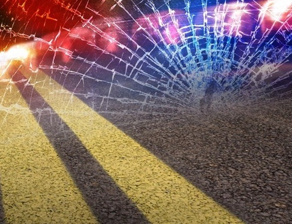 Car Accident_-5874142732720255032