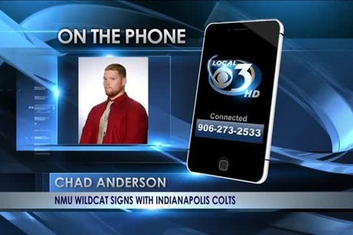 Chad Anderson_-2283341619722174057