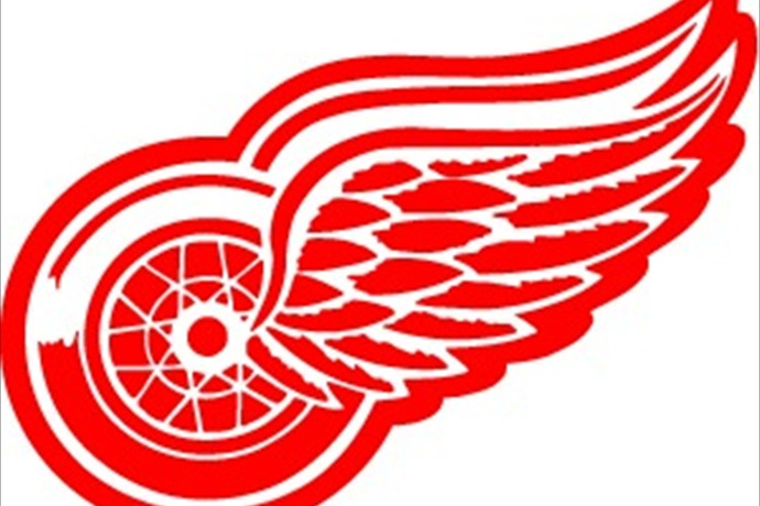 Red Wings logo_8201823609719967532
