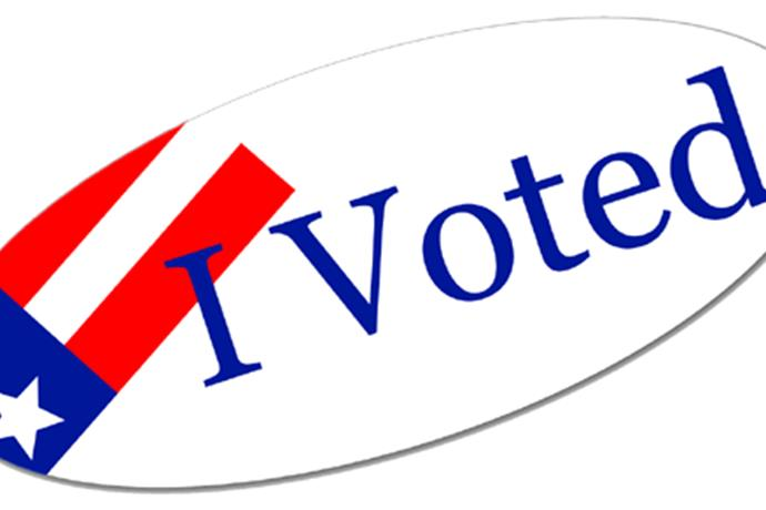 Information on early voting in Wisconsin_1067360134319261018