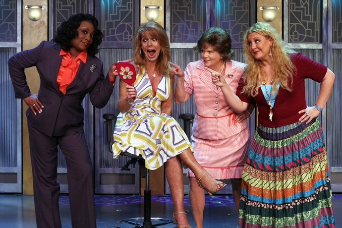_Menopause The Musical_ touring production_-429566971413577464