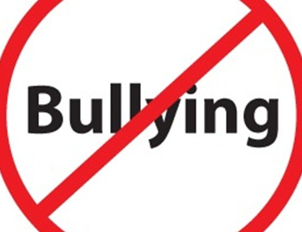 Anti-bullying_7479694020618964638