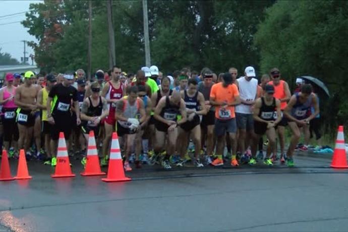 2014 Marquette Marathon _4652361200388689713
