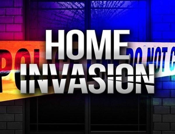 Home invasion_-1843299295979024798