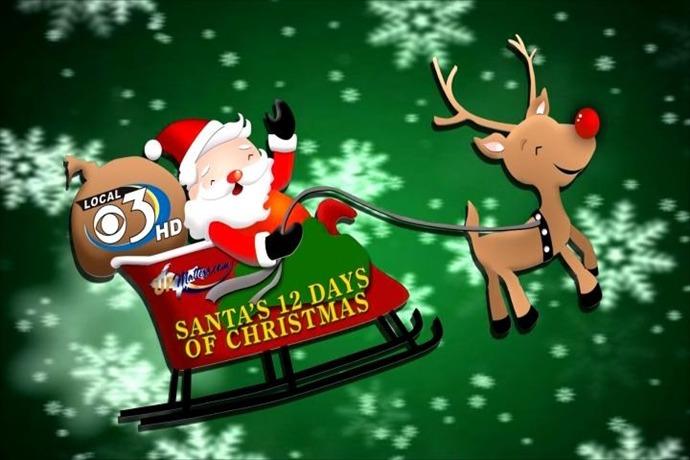 Santas 12 Days Image_-6865831547462988418