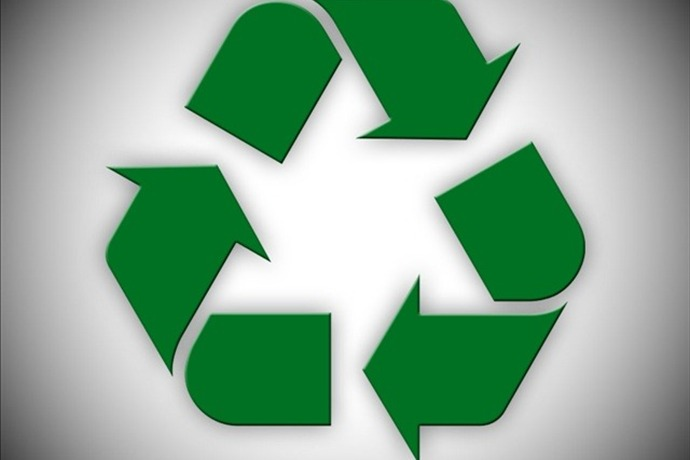 recycle_-1510547080372465866