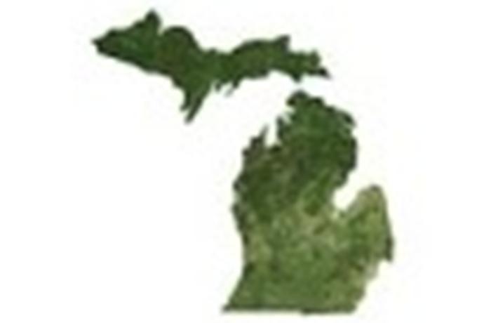 Michigan_-994485554594037429