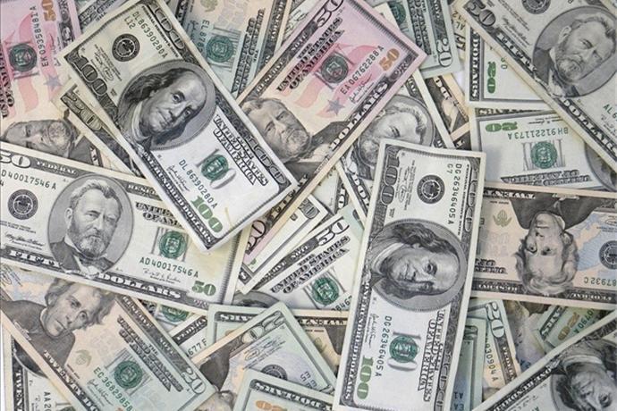 Money_-5983398686830016201