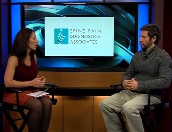 Overcoming pain with Dr. John Birgiolas_4892668764405580693