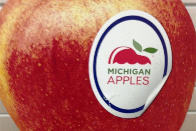 Michigan Apples_-566539330158968454