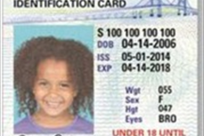 State ID card for children_1859092563578274661