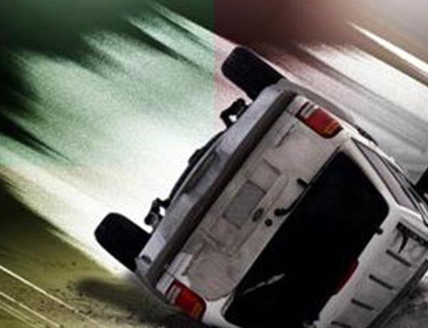 Waushara County Fatal_1415357131666833908