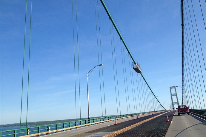 Mackinac Bridge_5924929282776254384