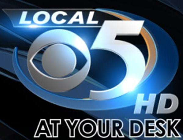 031113_ News At Your Desk_-3803172192776926873