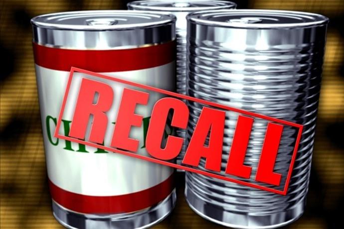 food recall_-6917865052796727334