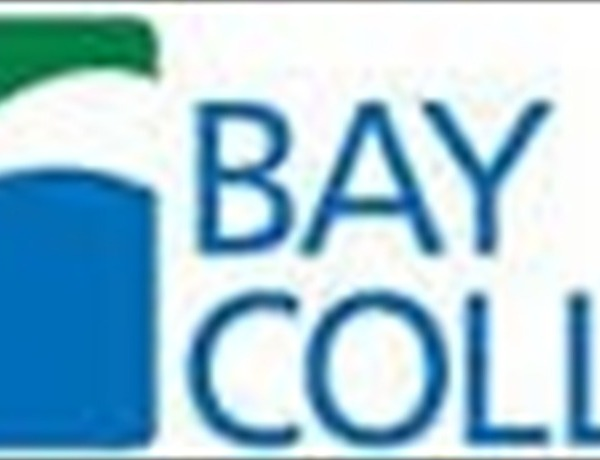 Bay College_-1437483354487370525