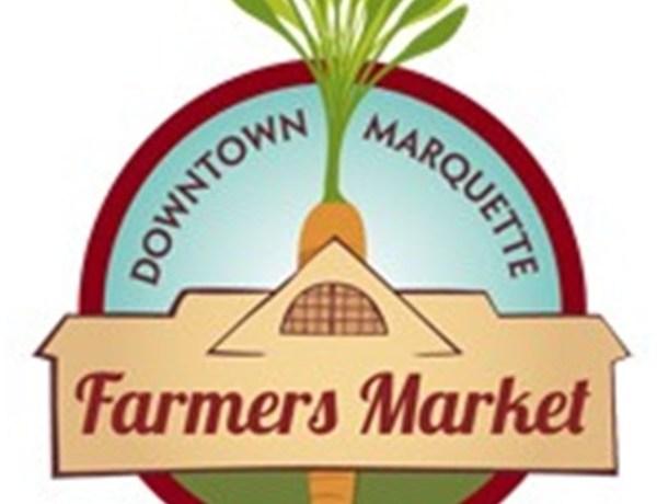 FarmersMarket_logo_-7434140137790028338