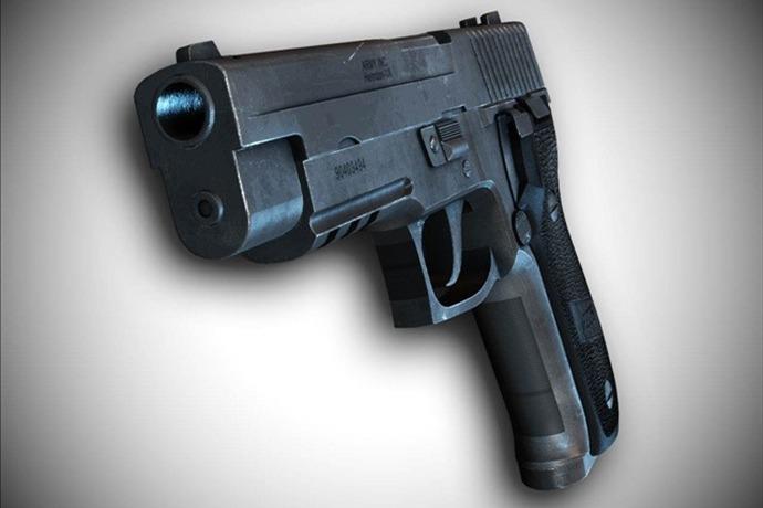 Gun Shooting_-4718327234053321923