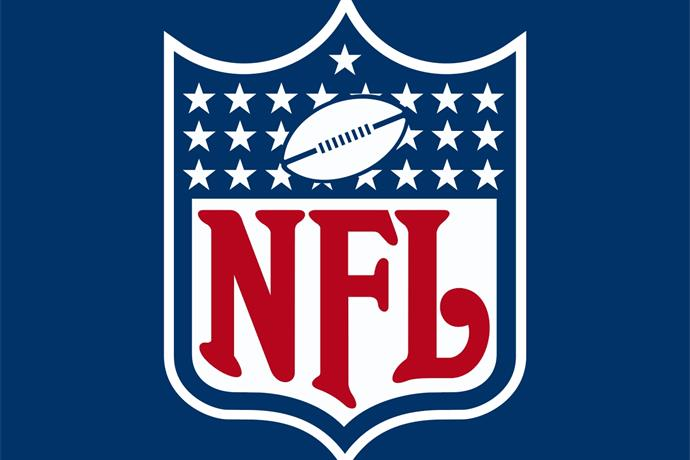 NFL deal nearly in place _2141209485407569536
