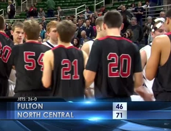 jets head to state_1782017231360246651