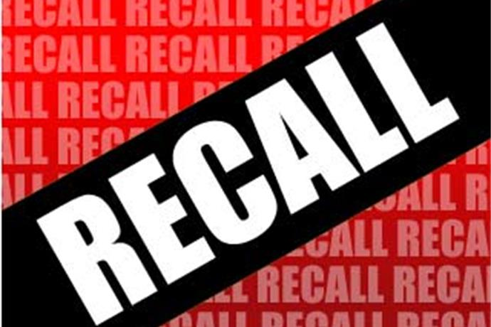 Nationwide E. Coli Recalls Products Distributed in Wisconsin_-3480900794536081910