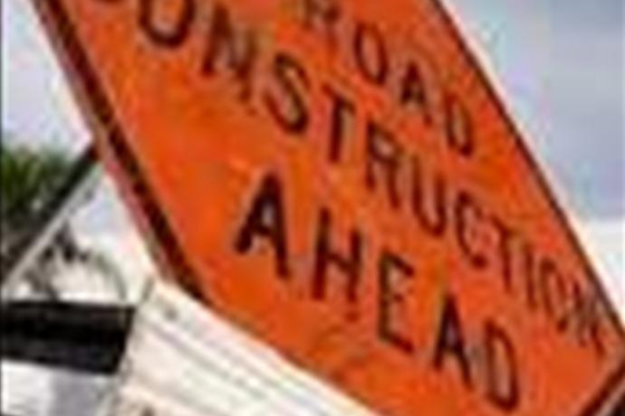 Road Construction_-7268368789316352749