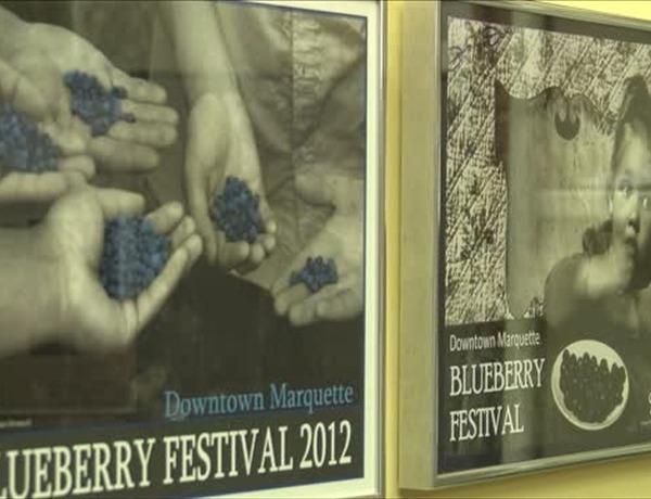 blueberry festival_-3228293936366665519