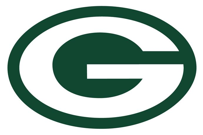 Want to be on a Green Bay Packers ticket__-7130948613488229622