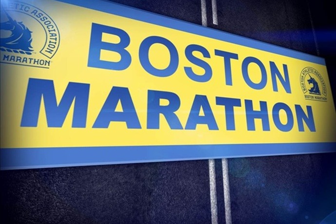 boston marathon_4507924351679219831