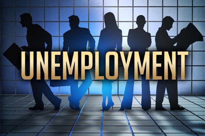 unemployment_-5135349425827527520