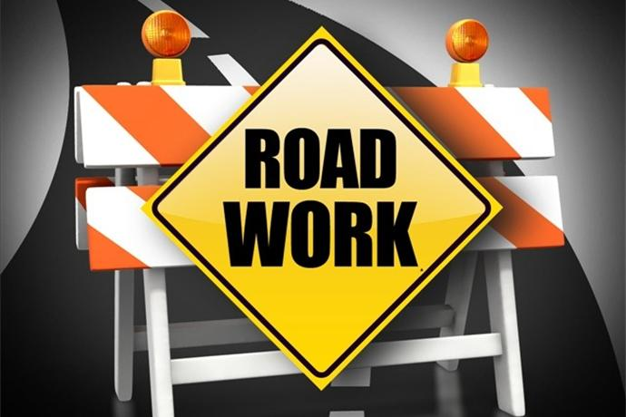Road Work_-5457154972420714742