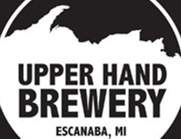 Upper Hand Brewery _-7581965625005555690