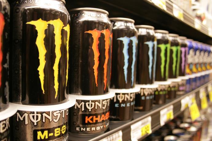 Energy drink dangers; natural alternatives_-9160150195091914177