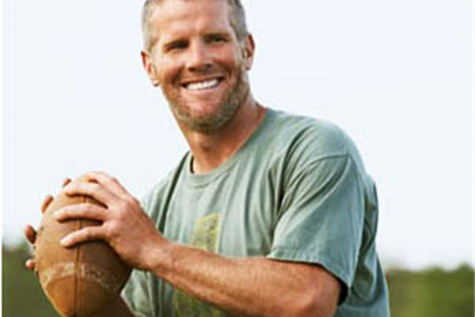 Could future Packers Tailgate Tours include Brett Favre__3260013634962276673