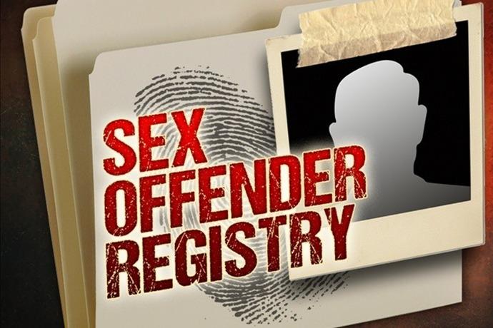 sex offender_-3960969435786820224